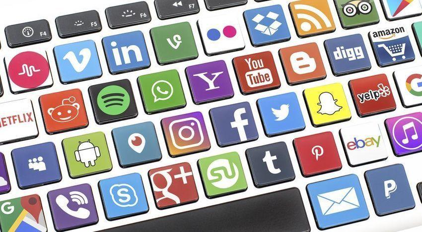 IX Estudio de redes sociales 2018: el añ