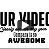 Coroprate & Business videos Production