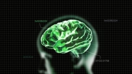Federal Brain Initiative Becoming Major Focus For Texas Scientific Community | Social Neuroscience Advances | Scoop.it