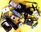 Trouver un compromis avec les photographes professionnels? | Interactifs & connectés | Scoop.it
