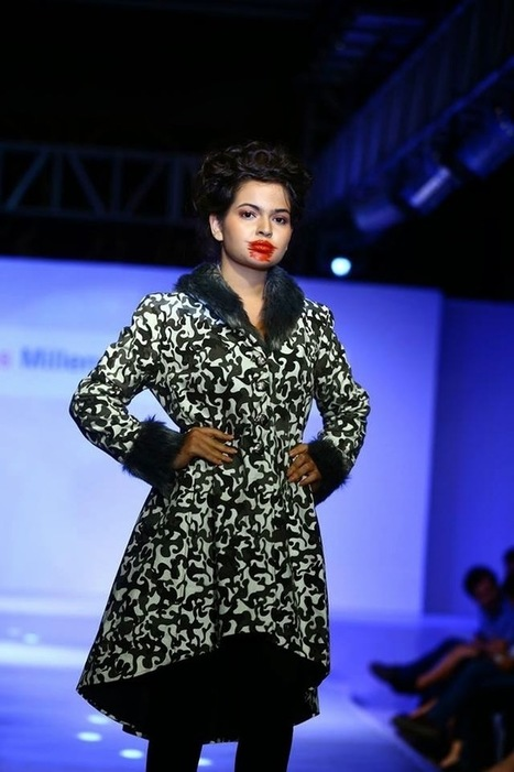 Fashion Designing Institutes In Chennai Page 6 Scoop It