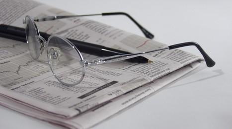 Revue de presse M2 SciencesCom | Médiathèque SciencesCom | Scoop.it