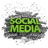 Social Media Marketing - Sarah Rumeau