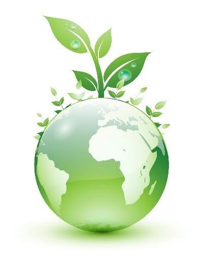 La place des biens communs dans la transition écologique - Veblen Institute   Nouveaux paradigmes   Scoop.it
