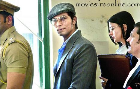 Ab Tak Chhappan 2 movie 720p download kickass