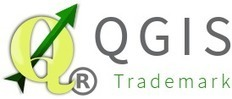 Bienvenue sur le projet QGIS ! | Les outils d'HG Sempai | Scoop.it