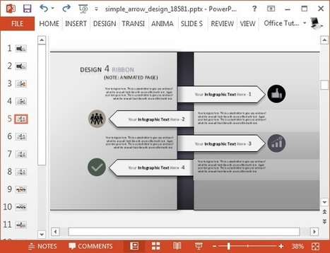 powerpoint presentations and ppt templates page 2 scoop it