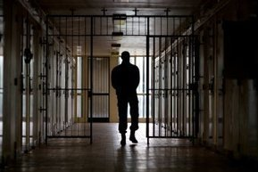 This is why you should care about the health of prisoners | Rights | Scoop.it