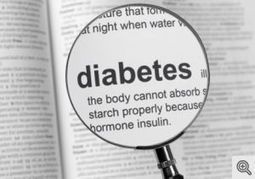 Ten New Diabetes Gene Links Offer Picture of Biology Underlying Disease | REAL World Wellness | Scoop.it