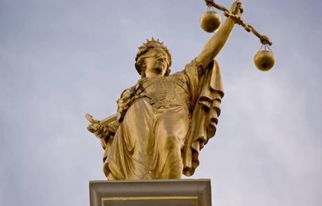 Open data : les licences Légifrance enfin libres et gratuites | Archimag | Wiseband | Scoop.it