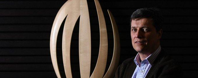 Barry Callebaut s'empare de l'usine des chocolats Côte d'Or en Belgique