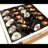 Dark Chocolate Brands