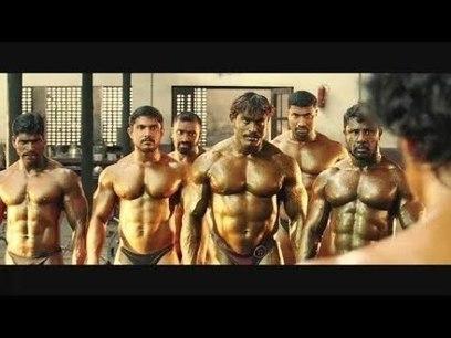 Tera Mera Saath Rahen Love Malayalam Full Movie Download Free