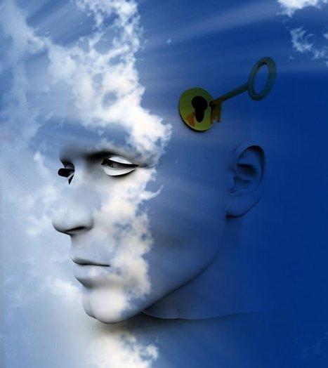 6 facteurs de santé pour fortifier le cerveau | Fonctionnement du cerveau & états de conscience avancés | Scoop.it