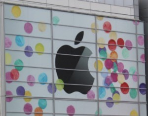Is Apple going to be the first trillion-dollar company? | Entrepreneurship, Innovation | Scoop.it