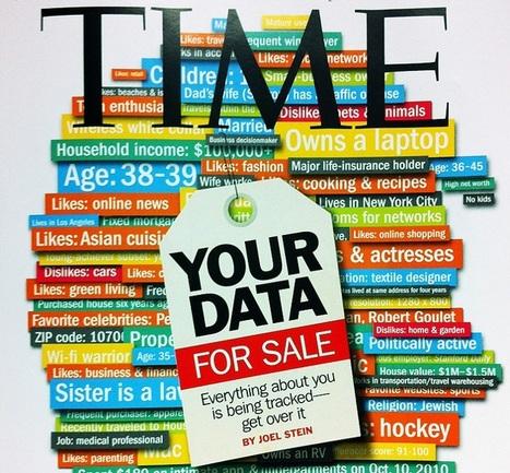Rendez-nous nos données » OWNI, News, Augmented | Outils et  innovations pour mieux trouver, gérer et diffuser l'information | Scoop.it