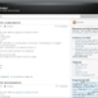 Des docs pour les docs : blogs et sites édités par des profs-docs