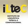 Língua Portuguesa 3º ciclo