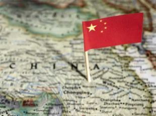 China builds a railroad, and Laos bears the cost | Global Supply Chain Management | Scoop.it