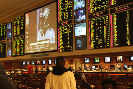 casino spiele für pc