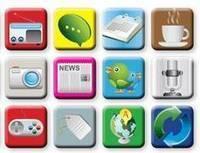 VOS/ABB: Welke educatieve apps kent u? En, zijn die goed? | Tablets inzetten in het onderwijs | Scoop.it