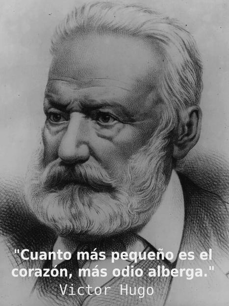 Frases Célebres In Siempre Humanismo Scoopit