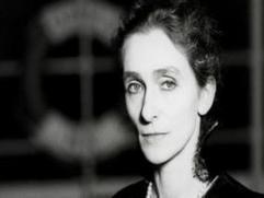 Danza y cine, un homenaje a Pina Bausch | La Danza también se escribe | Scoop.it