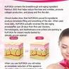 Velour Skin Care