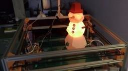 NetPublic » Monter un Fablab libre : Dossier complet | FabLab - DIY - 3D printing- Maker | Scoop.it