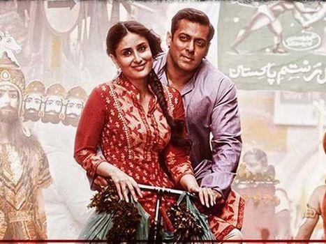 download Meinu Ek Ladki Chaahiye movie in hindi mp4