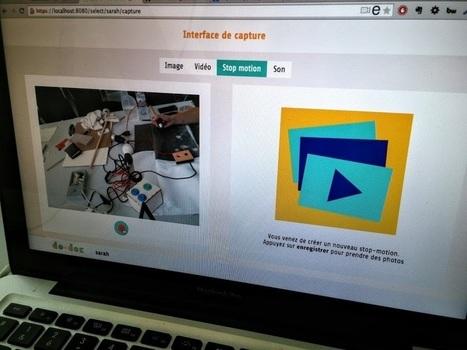 Do Doc et Opendoc, le design à la rescousse de la documentation | Cabinet de curiosités numériques | Scoop.it