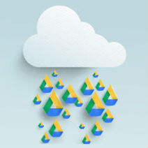 Google Drive security hole leaks users' files | The Perfect Storm Team | Scoop.it