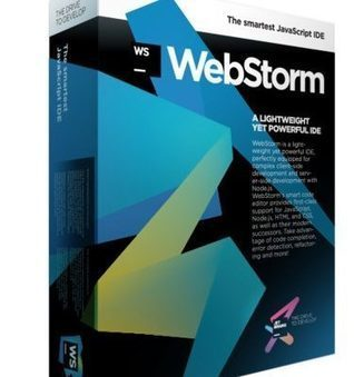 Autodesk Revit 2017 Crack Free Download | Crack