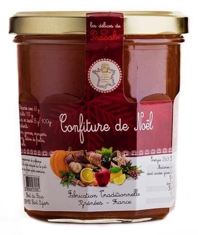 Dans les rayons   The fisheye of gourmet food & wine!   Scoop.it