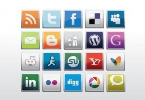 Top 5 Drupal 7 Social Media Modules   Lucid Web Design Calgary   Website Designs   Scoop.it