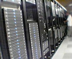 Six moyens pour développer son portefeuille de services en datacenter | Cloud computing : une solution ... | Scoop.it