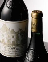 Montrachet Leads Sotheby's U.K. Wine Sale With Haut-Brion | Vitabella Wine Daily Gossip | Scoop.it