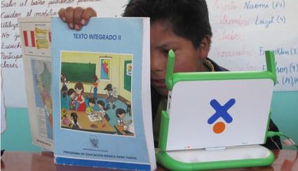 There Are No Technology Shortcuts to Good Education « Educational Technology Debate | 1-MegaAulas - Ferramentas Educativas WEB 2.0 | Scoop.it