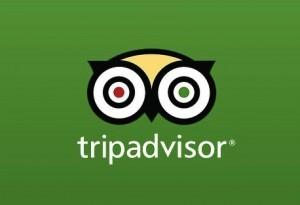 Piu' del 50% degli utenti non prenota un hotel se non ha una recensione online [Infografica]   INFOGRAPHICS   Scoop.it