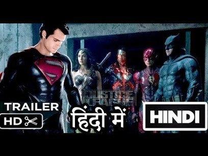 superman 2 movie download in hindi