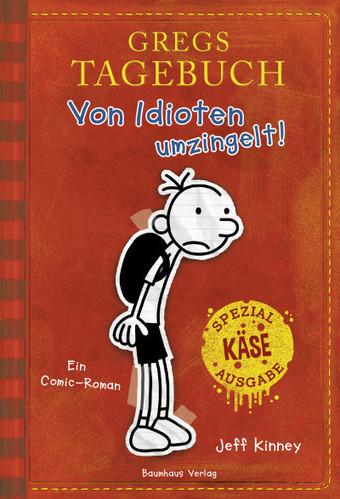 Gregs tagebuch 5 ebook download terptiforrabh gregs tagebuch 5 ebook download fandeluxe Image collections