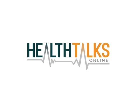 Health Talks Online -  Summit Schedule | Wellness Life | Scoop.it