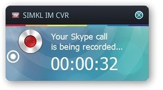 Recorder for Skype & ICQ history saver. IM Chat & Voice Recorder - record Skype calls + telephone recording | ICT4EFL | Scoop.it