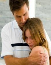 El efecto #Bullying afecta a víctimas y familias---- | Mi VENTANA al MUNDO | Scoop.it