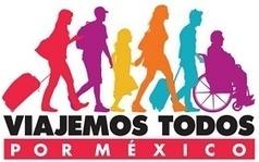 Viajemos Todos Por México | Mexico | Scoop.it