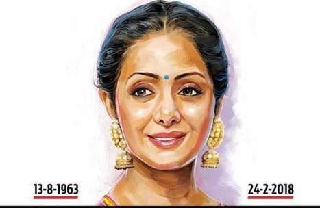 Kadvi hawa full movie in telugu hd free downloa hindi 2 am at lokhandwala tamil pdf download fandeluxe Images
