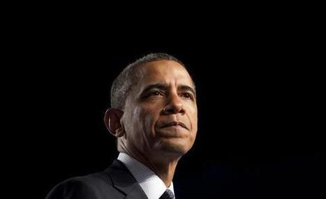"""Obama Was Right: The Government Invented the Internet 