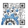 Optical QR+™ and Radio NFC tags combined, by mobiLead