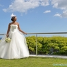 Nadia & Bradley's Wedding - 22 April 2012 - 12 Apostles