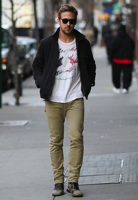 Men with Style: Top looks of the week (XXII) ~ Men Chic- Men's Fashion and Lifestyle Online Magazine | Men Chic | Scoop.it